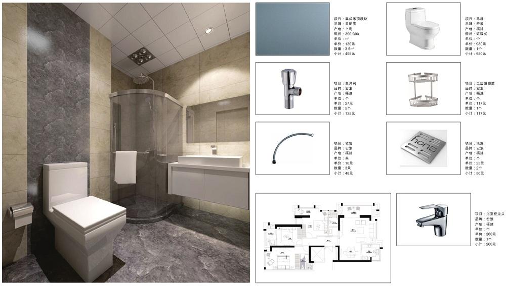 装修效果图 装修设计 装修公司 设计公司 别墅设计 房子装修 房子设计